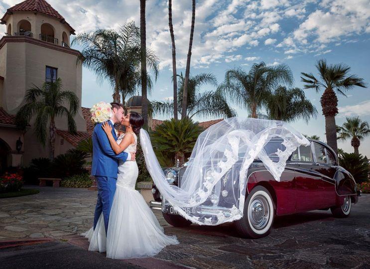 Fresno, Clovis,  Wedding Photography, Beautiful bride.   Copper River Country Club