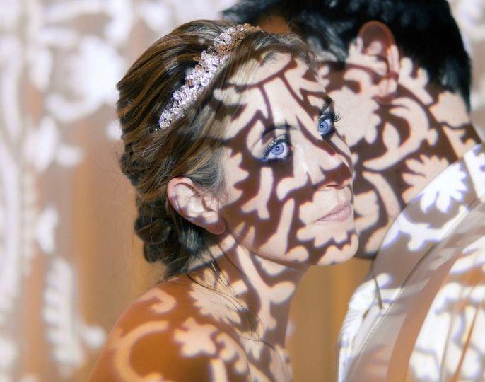 Fresno, Clovis,  Wedding Photography, Beautiful bride.  1401 The Grand