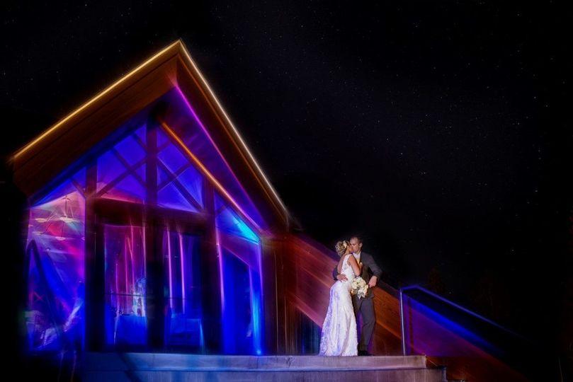 Fresno, Clovis,  Wedding Photography, Beautiful bride.  Lake Tahoe, Edgewood Golf Course