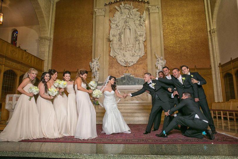 Fresno, Clovis,  Wedding Photography, Beautiful bride.  Fresno Wedding.