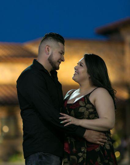 Fresno, Clovis, Engagement Photos. Wedding photographer