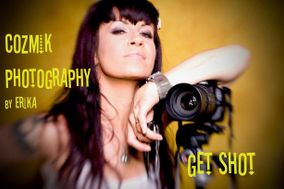 Cozmik Photography LLC