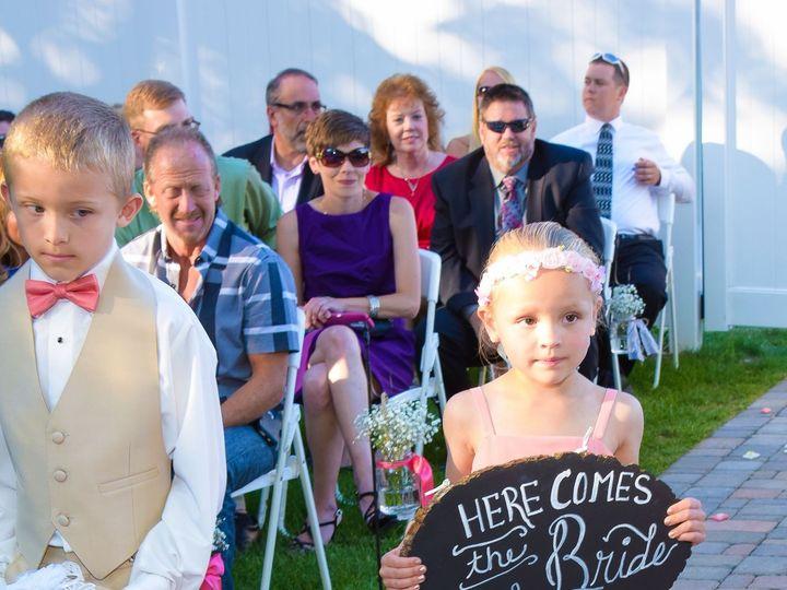 Tmx 1441937562817 Katelynns4 Vernon, NY wedding florist