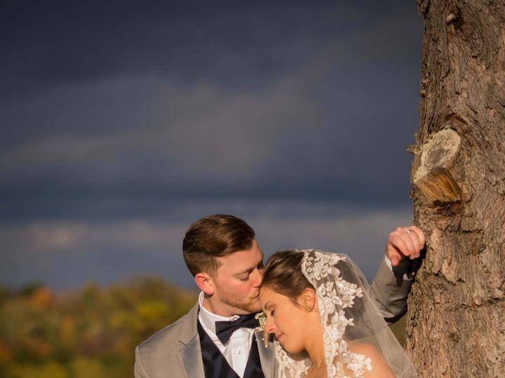 Tmx 1452561982283 Han7178 Vernon, NY wedding florist