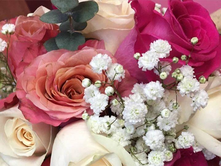 Tmx 1468257967828 134662751209247849098936353681373771644261n Vernon, NY wedding florist