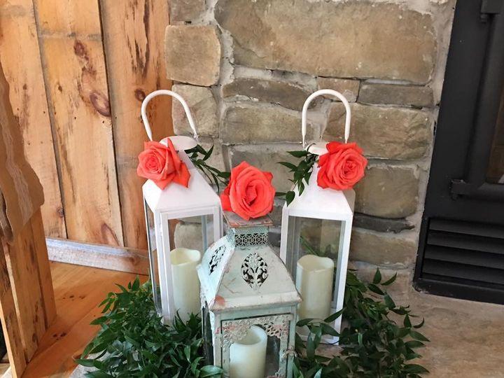 Tmx 1472411506960 1405183312522553881315157608554632954068761n Vernon, NY wedding florist