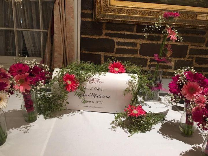 Tmx 1472411627479 138871151242362085787512726389866407547751n Vernon, NY wedding florist