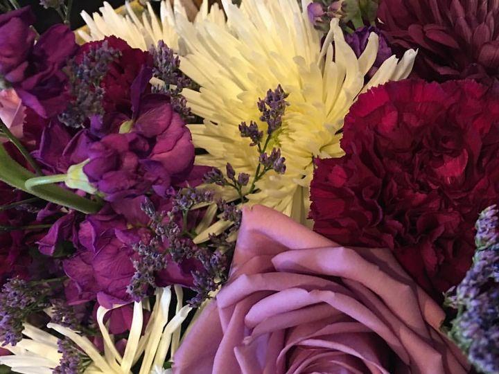 Tmx 1472413201140 140544839045110763209669050672666796679231o Vernon, NY wedding florist