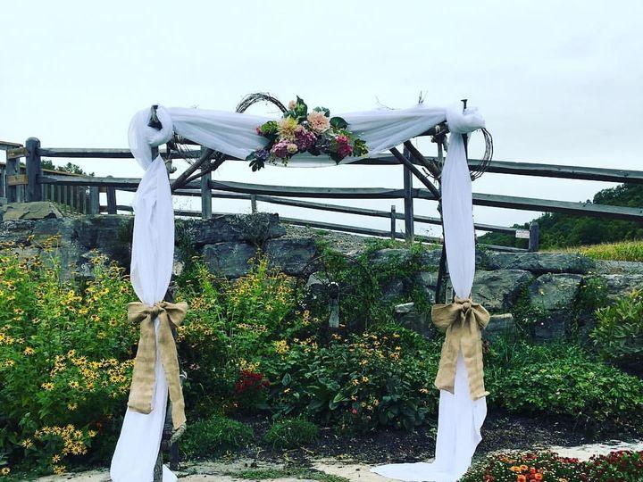 Tmx 1474763771041 144449709252369709150431734494808275796258o Vernon, NY wedding florist
