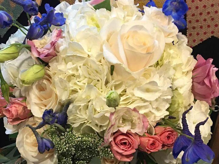 Tmx 1475506735819 143626119199606647760074111338321465835799o Vernon, NY wedding florist