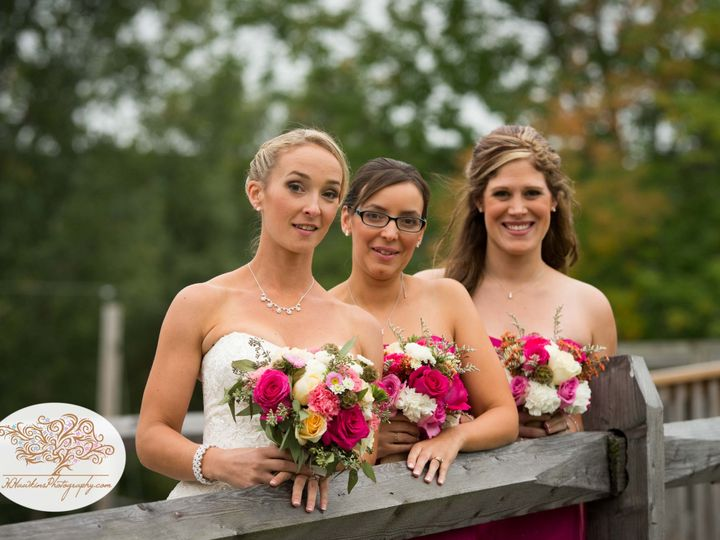 Tmx 1477786027064 Fall Wolf Oak Acres Wedding 41 Vernon, NY wedding florist