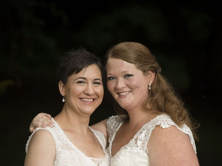 Tmx 1512054426165 Jt 596 Vernon, NY wedding florist