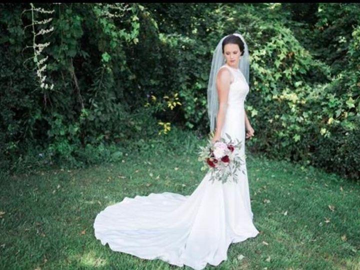 Tmx 1512089557008 2372220517274883306082166906857959282529632n Vernon, NY wedding florist