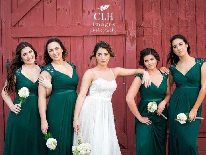 Tmx 1512091220363 2423188717402801693290327059166400174220276n Vernon, NY wedding florist
