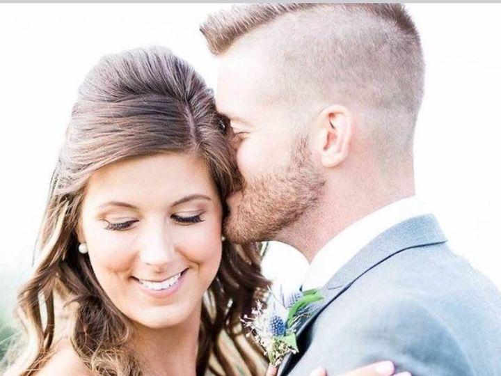 Tmx 1512092607648 2355994217274923239411501630825787275454870n Vernon, NY wedding florist
