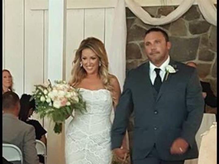 Tmx 1512092659718 2365945717274923706078122997548712861682792n Vernon, NY wedding florist