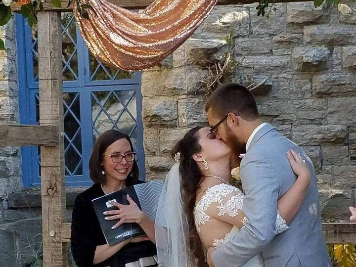 Tmx 1512092700544 2375531117275257006044796911505406049229455n Vernon, NY wedding florist
