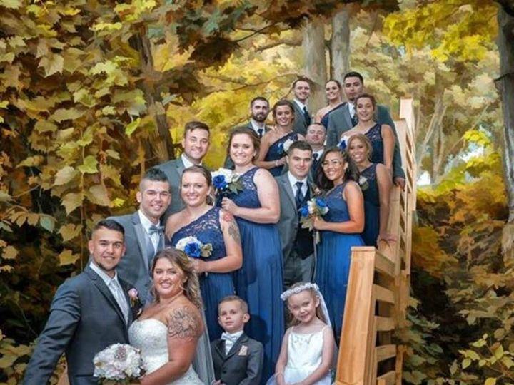 Tmx 1512095624787 2365839117274925372744624921542461986262206n Vernon, NY wedding florist