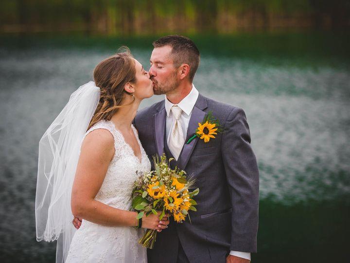 Tmx 1512688060717 242975461743589305664785447336340054159089o Vernon, NY wedding florist