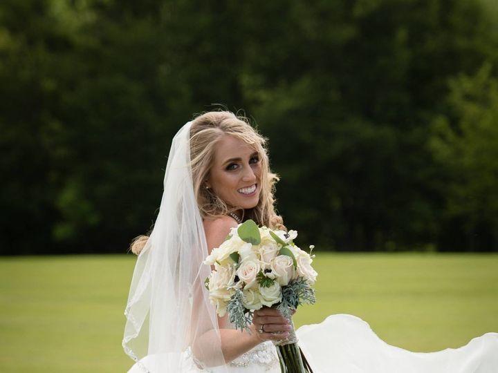 Tmx 1512689088649 2062661816283986605171842051874228319088039o Vernon, NY wedding florist