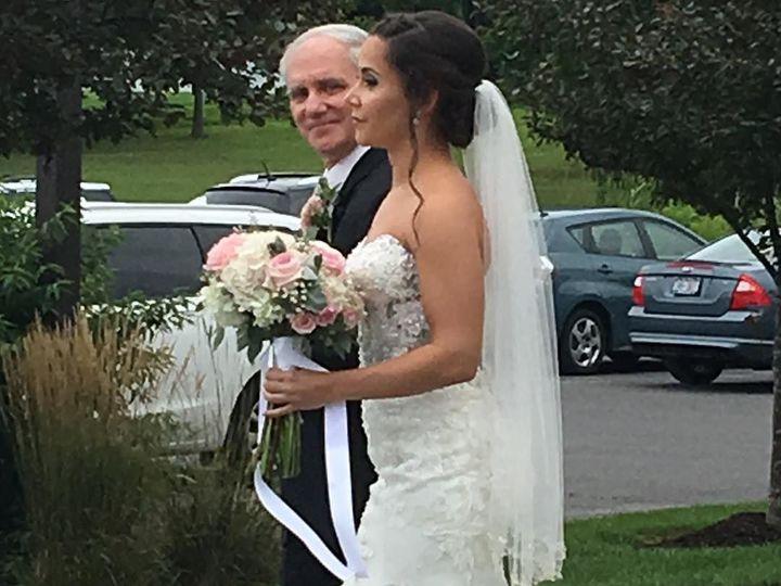 Tmx 1535067703 3aaec90933184fd8 1535067702 1e6d357a237ae9da 1535067702664 7 39535975 158063134 Vernon, NY wedding florist
