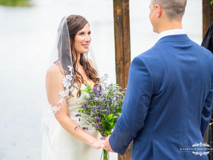 Tmx 1536525117 A6eb5b0aa8d2ed3c 1536525116 474b982a04a98e18 1536525118561 2 40808593 133334197 Vernon, NY wedding florist