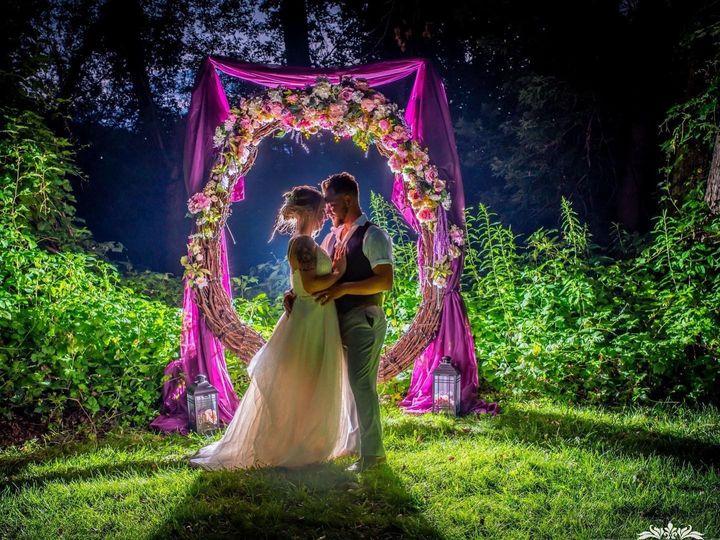 Tmx 67240656 2066232330148829 1006715891523518464 O 51 620341 1570587266 Vernon, NY wedding florist