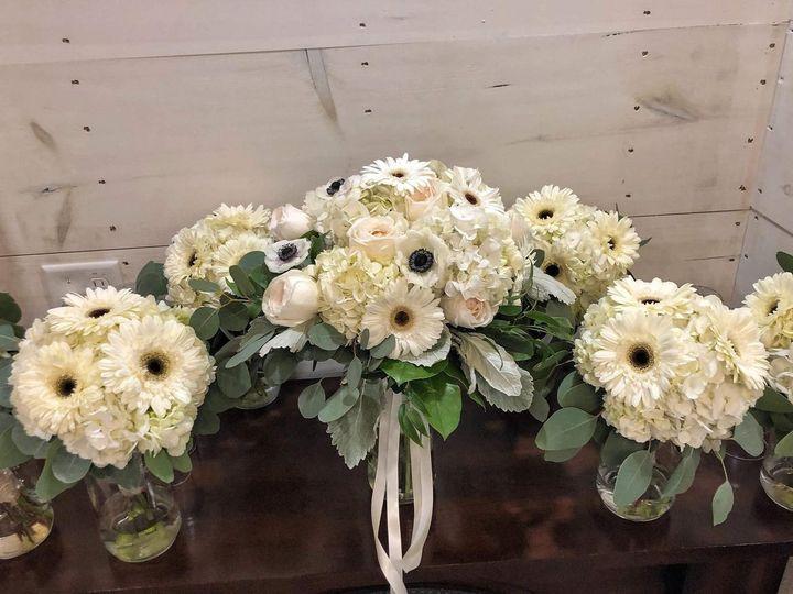 Tmx 67667269 2077124505726278 8781695866630045696 O 51 620341 1570587332 Vernon, NY wedding florist