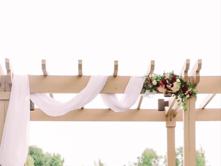 Tmx 69962564 2712113042145735 4853114668530532352 N 51 620341 1570587437 Vernon, NY wedding florist