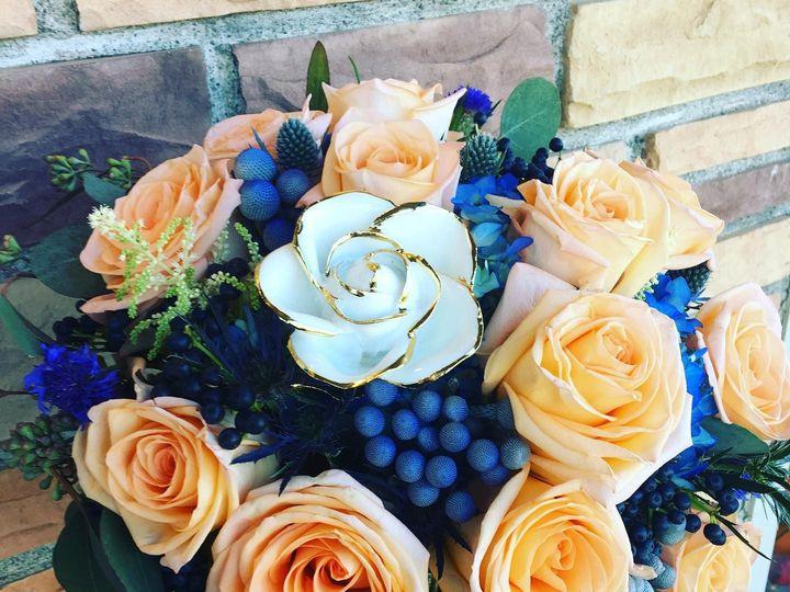 Tmx 70621236 2176528229119238 1130725440038633472 O 51 620341 1570587598 Vernon, NY wedding florist
