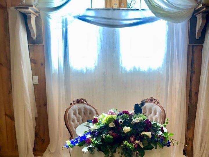 Tmx 71090406 2176579989114062 4629656900328226816 N 51 620341 1570587557 Vernon, NY wedding florist
