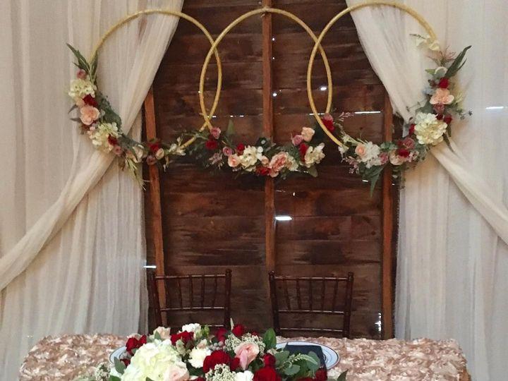 Tmx 71498436 2176811685757559 8053078317248544768 O 51 620341 1570587523 Vernon, NY wedding florist