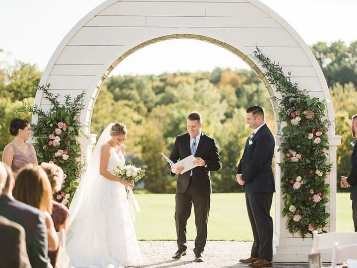 Tmx 71820835 2185694098202651 7109830282739449856 N 51 620341 1570587423 Vernon, NY wedding florist