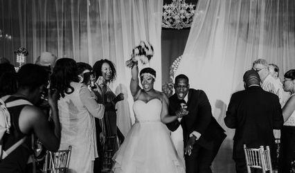 Chenault Wedding Films 1