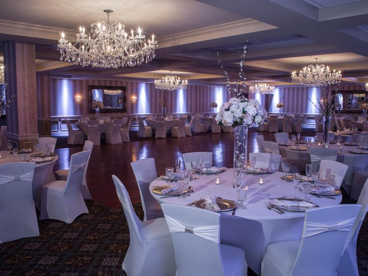 Tmx 2014 10 15 Sterling Lighting Shoot 0 White 51 130341 Eatontown, New Jersey wedding venue