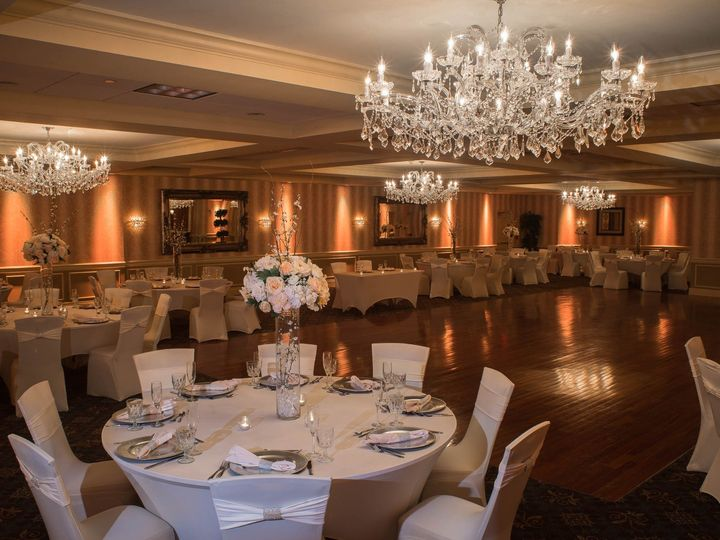 Tmx 2014 10 15 Sterling Lighting Shoot 17 Orange 51 130341 159182519639898 Eatontown, New Jersey wedding venue