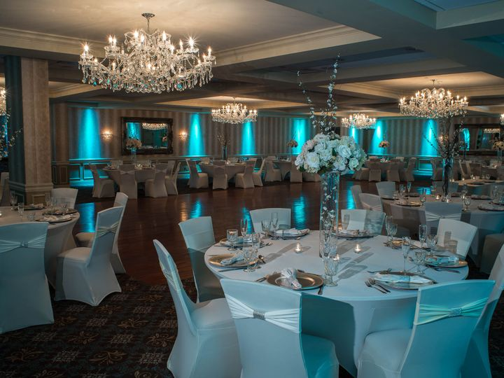 Tmx 2014 10 15 Sterling Lighting Shoot 8 Tiffany Blue 51 130341 Eatontown, New Jersey wedding venue