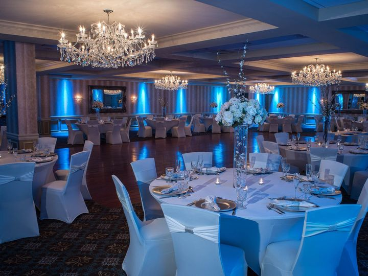 Tmx 2014 10 15 Sterling Lighting Shoot 9 Blue 1 51 130341 159182519684209 Eatontown, New Jersey wedding venue