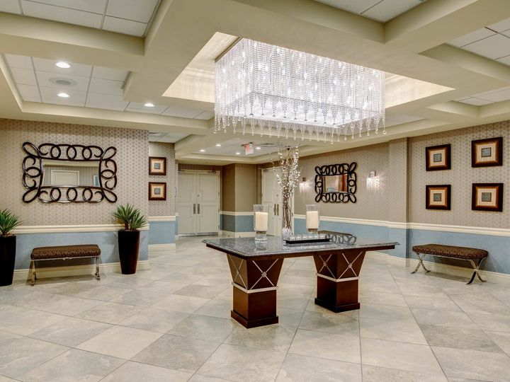 Tmx 2016 01 07 Dte Sterling Lobby 2 51 130341 159182519681996 Eatontown, New Jersey wedding venue