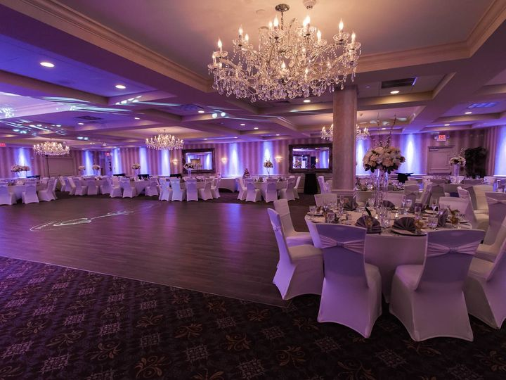 Tmx 2016 09 03 Dte Nicole Jesse Limelight 55 51 130341 159182519729470 Eatontown, New Jersey wedding venue