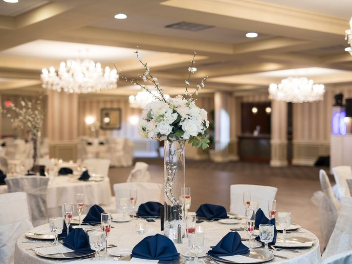 Tmx 2016 11 11 Dte Milos Heffernan Dawn Joseph 092 51 130341 159182519793755 Eatontown, New Jersey wedding venue