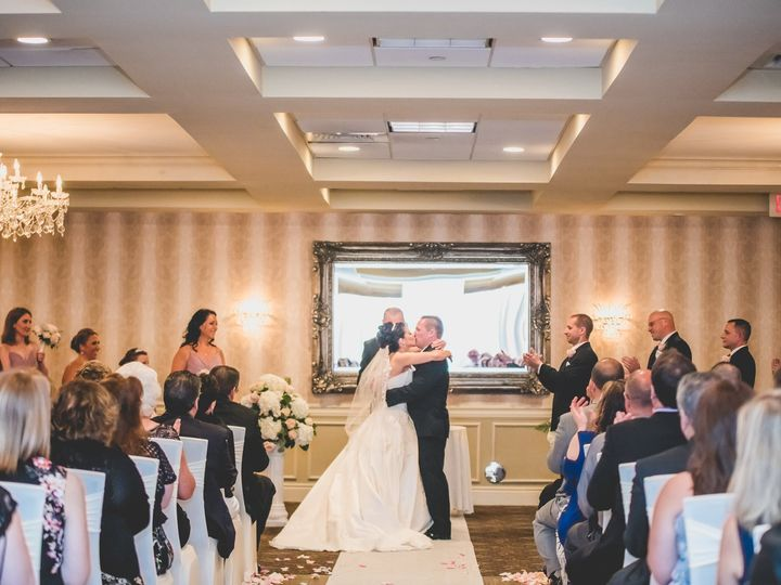 Tmx 2018 05 20 Dte Greg Donna Nicole Klym 15 51 130341 Eatontown, New Jersey wedding venue