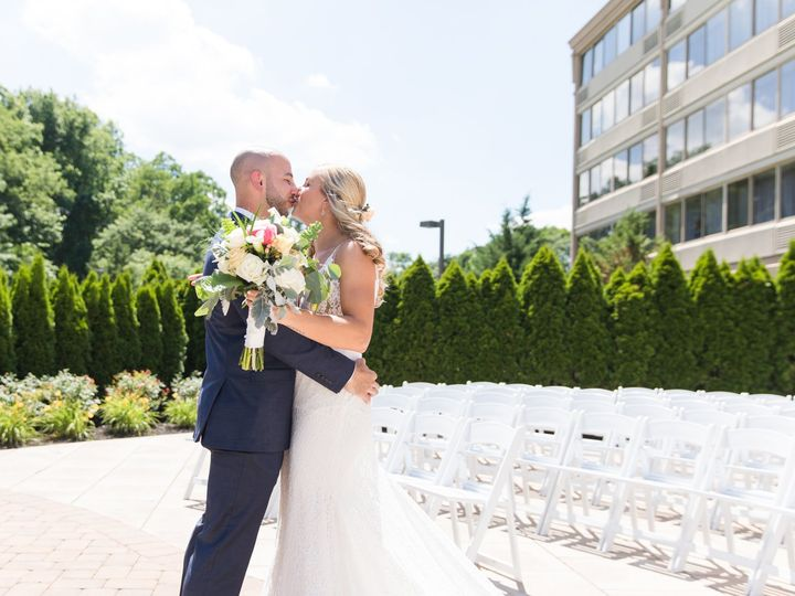 Tmx 2018 06 29 Dte Ashleigh Jordan Limelight 040 51 130341 Eatontown, New Jersey wedding venue