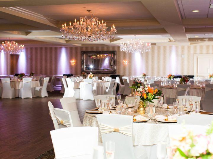 Tmx 2018 06 29 Dte Ashleigh Jordan Limelight 113 51 130341 Eatontown, New Jersey wedding venue