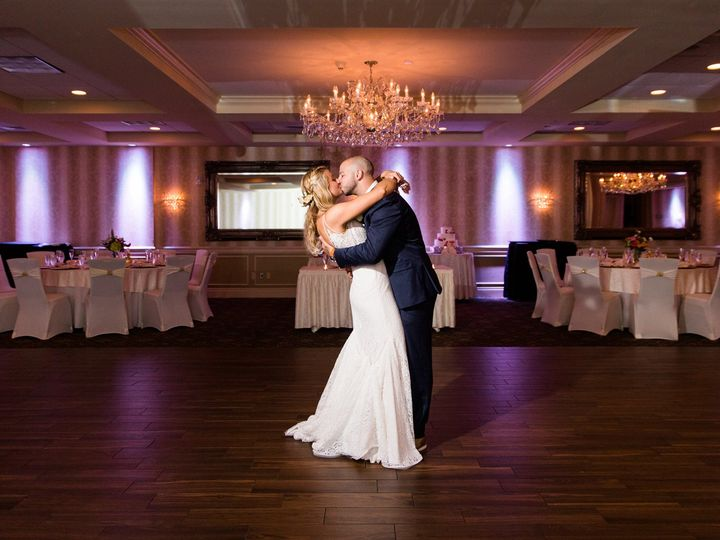 Tmx 2018 06 29 Dte Ashleigh Jordan Limelight 126 51 130341 Eatontown, New Jersey wedding venue