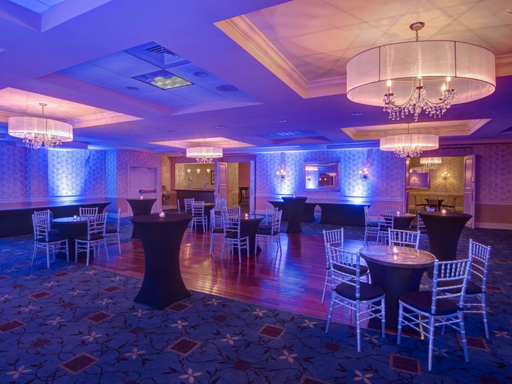 Tmx 2018 10 02 Dte Sapphire Ballroom Blue 51 130341 Eatontown, New Jersey wedding venue