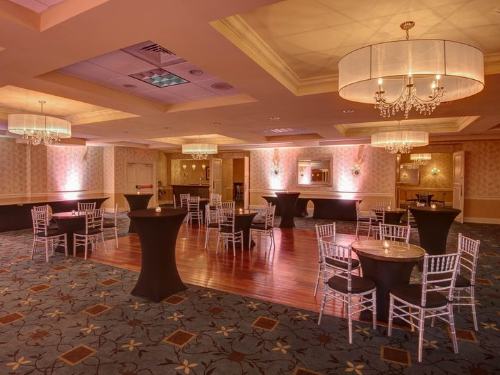Tmx 2018 10 02 Dte Sapphire Ballroom Rose 51 130341 159182449492450 Eatontown, New Jersey wedding venue