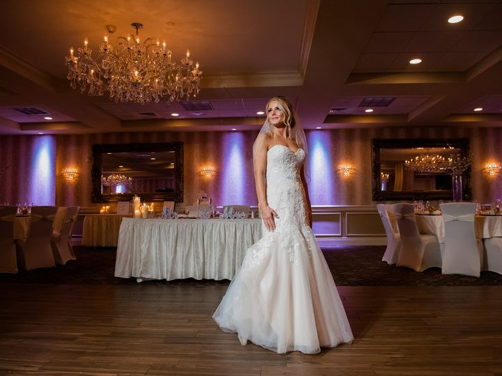 Tmx 2018 11 30 Dte Kassandra Chris George Street 33 51 130341 Eatontown, New Jersey wedding venue