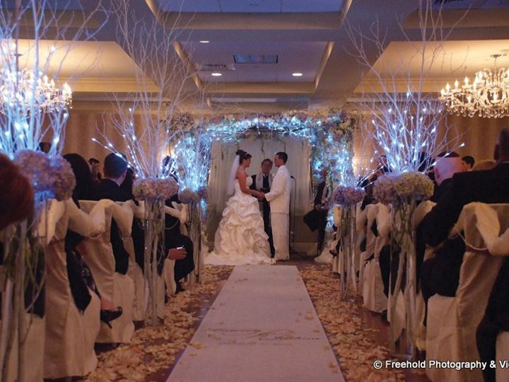 Tmx Sterling New Years Ceremony For Web Freehold Photography 51 130341 159182519946346 Eatontown, New Jersey wedding venue