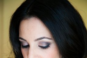 Makeup by Mimi Tran